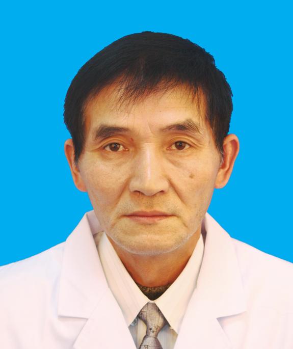 卜星平-骨科-南京同仁医院-南京市预约挂号服务平台